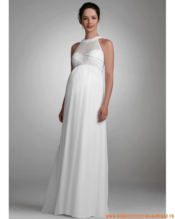 Top Robe de mariage | ONLY YOU - CONSEIL EN IMAGE WO35