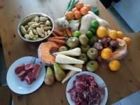 FB_IMG_1455110514283
